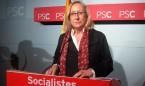 """""""Cataluña está en el binomio de los recortes más las listas de espera"""""""