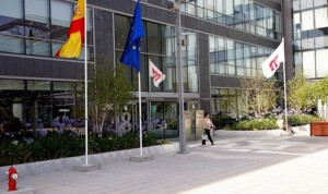 'Checklist' del Gobierno para que las farmacéuticas afronten el Brexit