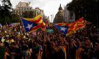 CIS: Los españoles, más preocupados por la sanidad que por el procés