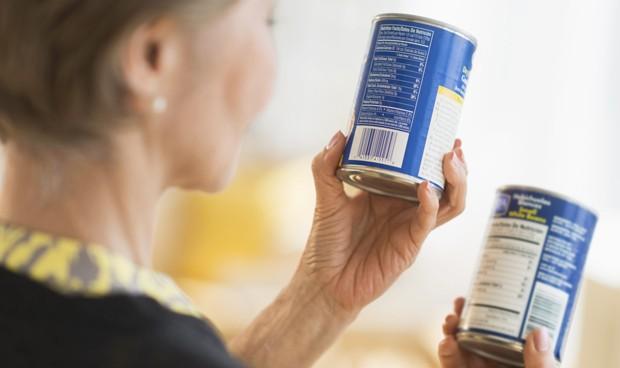 """""""Comer grasa no engorda"""": Un polémico informe enfrenta a los nutricionistas"""