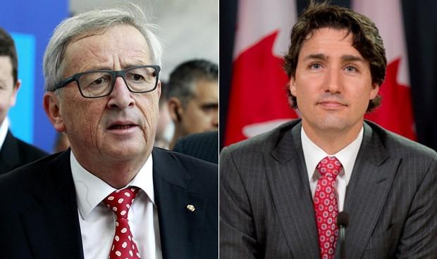 Europa aprueba el CETA con Canadá: ¿en qué afecta a la sanidad española?