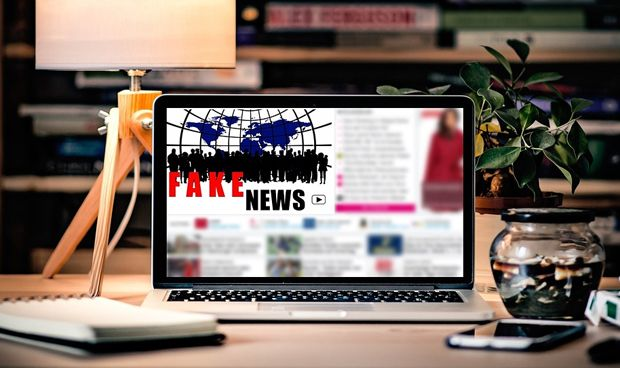 ¿Cómo se puede distinguir una 'fake news' sanitaria de estudios veraces?