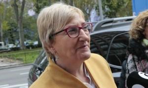 Comunidad Valenciana da respuesta oficial sobre la prescripción enfermera
