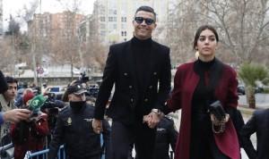 """""""Con lo que Cristiano defraudó se pagarían 140 becas de investigación"""""""
