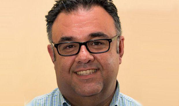 Conrado Domínguez