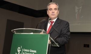 'ConSIGUE', premiado en la I Conferencia Internacional de Farmacia Práctica