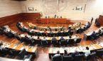 Constituida la comisión de investigación sobre el transporte sanitario