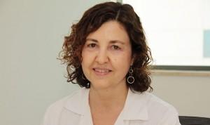 España tendrá su primera escala pronóstica de neumonía por Covid-19