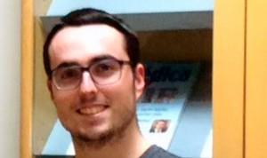 'Cruzada online' estudiantil contra la nueva facultad de Medicina de Vic