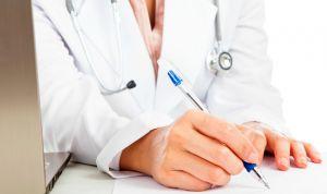 ¿Cuál es el mejor equipo de gestión sanitaria para los directivos?