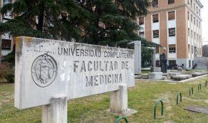 ¿Cuál es el presupuesto de las 'mejores' facultades de Medicina de España?