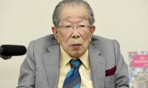 ¿Cuál es la edad ideal para jubilarse? El médico más viejo del mundo opina