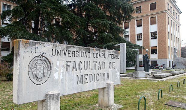 ¿Cuál es la enésima universidad en busca de Facultad de Medicina?