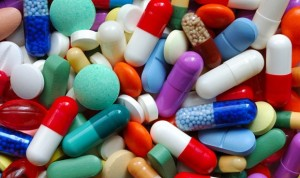 ¿Cuál es la mejor forma de conocer si un paciente se toma su medicación?