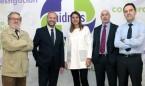 ¿Cuáles son las claves del éxito del Plan de Humanización madrileño?