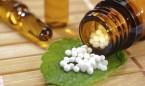 ¿Cuánto cuesta ser especialista universitario en homeopatía en España?