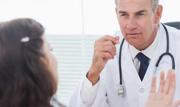 'Culo triste' o 'dúplex', las palabras más conflictivas del lenguaje médico