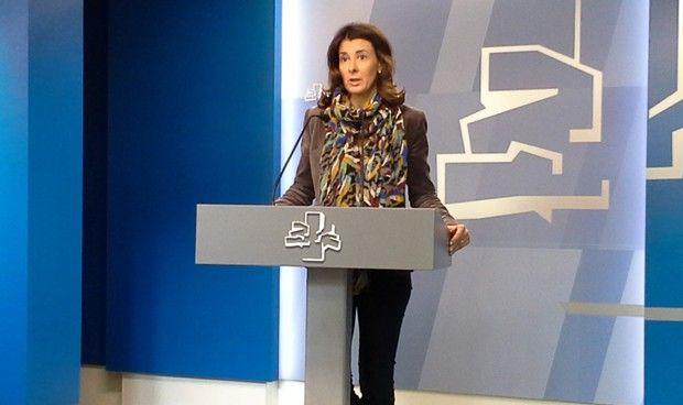 """""""Darpón se esconde ante el escándalo de las OPE en vez de plantar cara"""""""