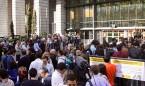 'De Madrid al cielo' en el MIR: mete 5 hospitales en los 10 más elegidos