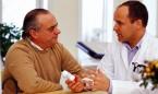 ¿Deben ir a clase de inglés los médicos de zonas turísticas?