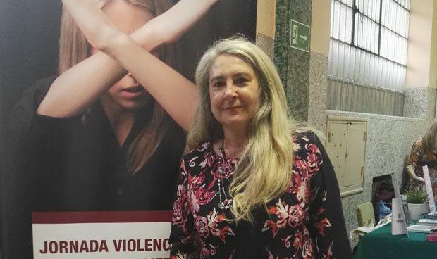 """""""Debería haber psicólogos de guardia en juzgados de violencia de género"""""""