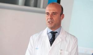 """""""Digitalizar las Urgencias mejora los tiempos, pronósticos y resultados"""""""