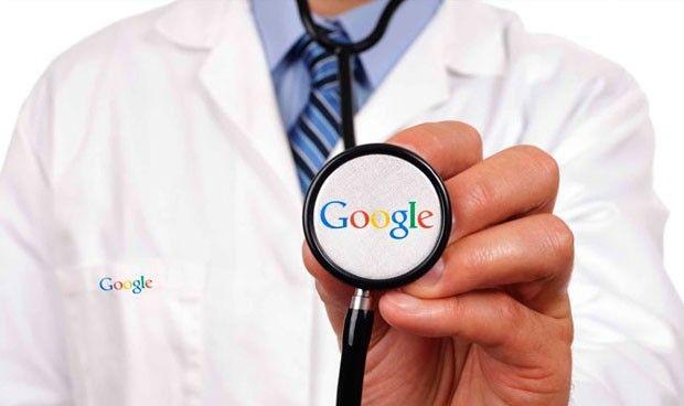 'Doctor Google' solo acierta en uno de cada tres diagnósticos médicos