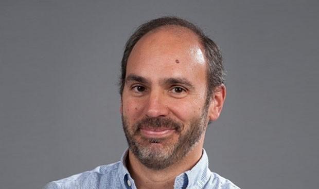 Eduardo Leyva