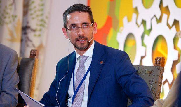 """""""Eduardo y sus colaboradores de IdiPAZ se dejan los cuernos por la ciencia"""""""