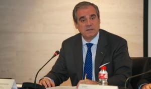 """""""El 26-J es un momento histórico para la Farmacia"""""""