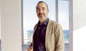 """""""El 51º Congreso de Separ reforzará a la Neumología española en el mundo"""""""