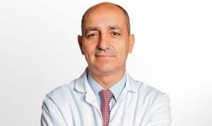 """""""El 80% de los pacientes graves con Covid-19 tienen obesidad"""""""