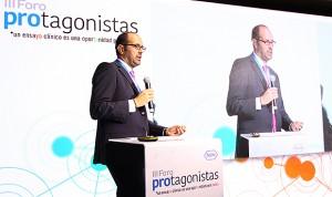 """""""El atractivo de España como receptor de ensayos clínicos es el SNS"""""""