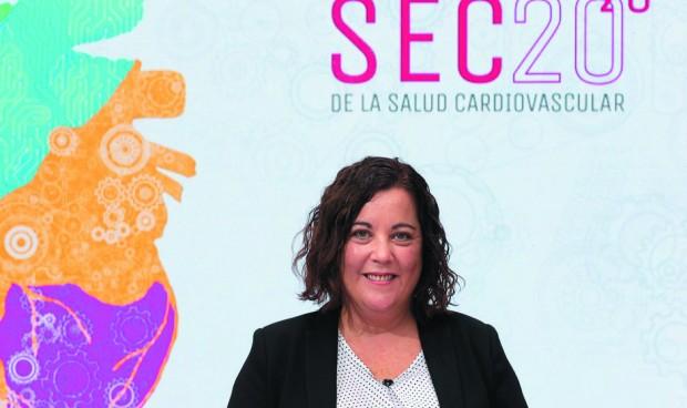 """""""El bloqueo a la ley de ratios enfermeras amenaza su salud cardiovascular"""""""