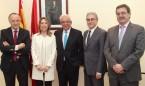 """""""El convenio entre Sanidad, Inidress y la UAM salvará vidas en Tinduf"""""""
