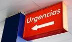 """""""El coronavirus vale para que venga a Urgencias el realmente enfermo"""""""
