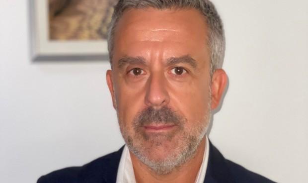 """""""El Covid favorece la diabetes en pacientes con predisposición previa"""""""