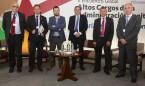 """""""El debate sanitario en España no está suficientemente maduro"""""""
