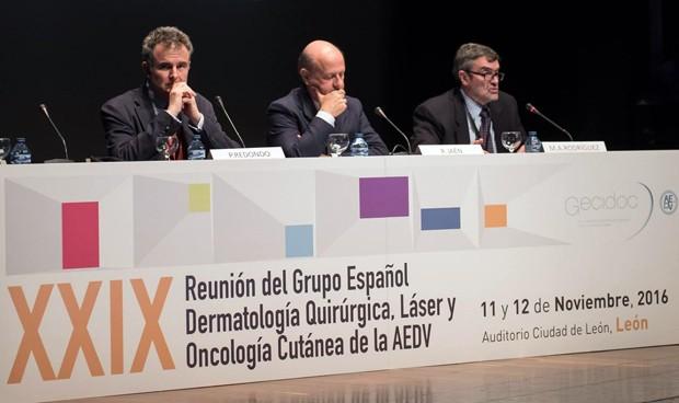 """""""El dermatólogo es quien mejor diagnostica y trata el cáncer cutáneo"""""""