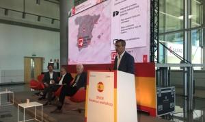 """""""El diagnóstico en un solo paso de hepatitis C ahorra 3.500 euros/paciente"""""""