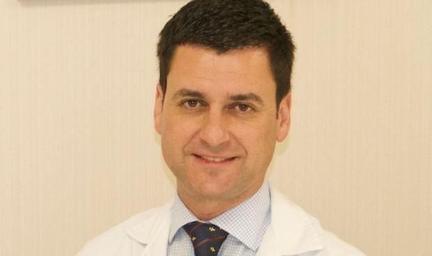 """""""El ejercicio físico mejora la calidad de vida de pacientes oncológicos"""""""