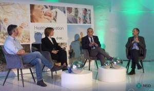 """""""El enfoque One Health es una solución integral para cuidar el planeta"""""""