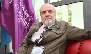 """""""El estado de la prevención de las adicciones en España es calamitoso"""""""