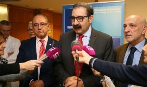 """""""El fin del Fondo de Cohesión debilita la cooperación sanitaria autonómica"""""""