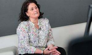 """Las enfermeras gestoras de productos aportan """"eficiencia y calidad"""" al SNS"""