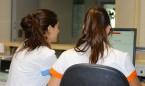 El Gobierno limita el acceso de MIR y estudiantes a historias clínicas