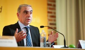 """""""El Gobierno tiene que pedir disculpas por la postura con las subastas"""""""
