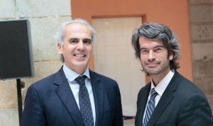El Hospital de Fuenlabrada pide 413 plazas exclusivas en la OPE regional