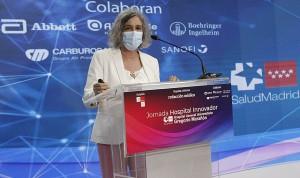 """""""El Hospital del futuro también debe evaluar sus resultados en salud"""""""