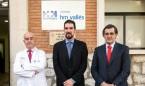 """""""El Hospital HM Vallés acerca la sanidad privada a Alcalá de Henares"""""""